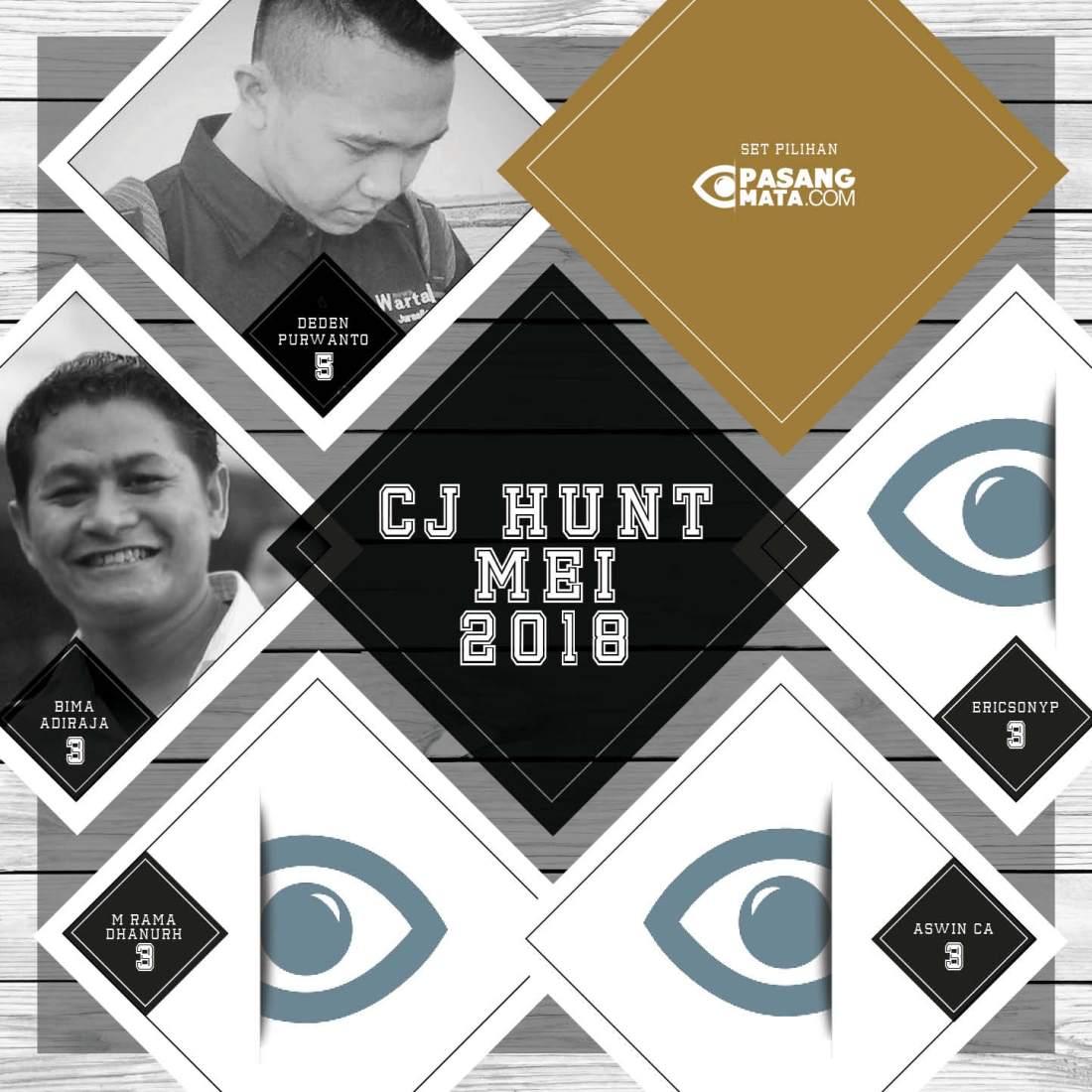 pasang mata mei 2018 rev2